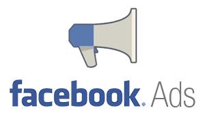 Facebook announcer